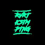 rvrt-logo-1-x-sito