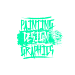 rvrt-logo-5-x-sito
