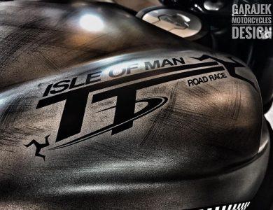 Buell TT-Race 2 by Garajek
