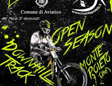 Open Season 2015 4T-PROJECT